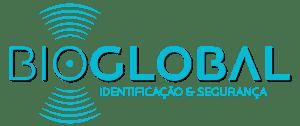 bioglobal