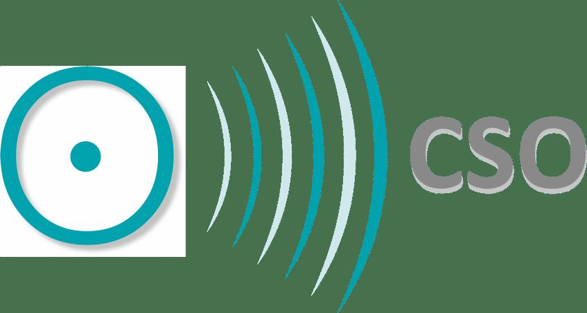 biosegur coordenação e segurança em obra