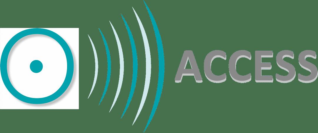 biosegur access