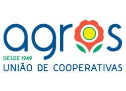 AGROS UNIÃO DE COOPERATIVAS