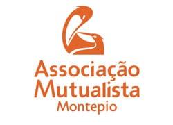 ASSOCIAÇÃO MUTUALISTA MONTEPIO