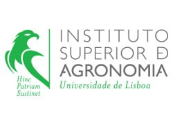 INSTITUTO SUPERIOR AGRONOMIA