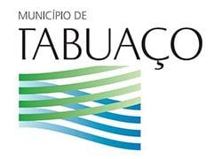 MUNICÍPIO TABUAÇO