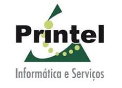 PRINTEL
