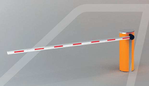 barreira BL15-BPDT-EN-0