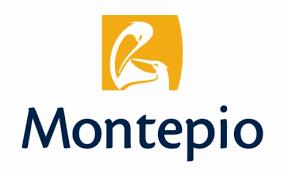 Logotipo Caixa Economica Montepio Geral