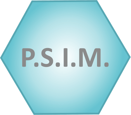 Physical Security Information Management (PSIM)